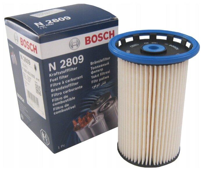 Фильтрующий элемент BOSCH F026402809