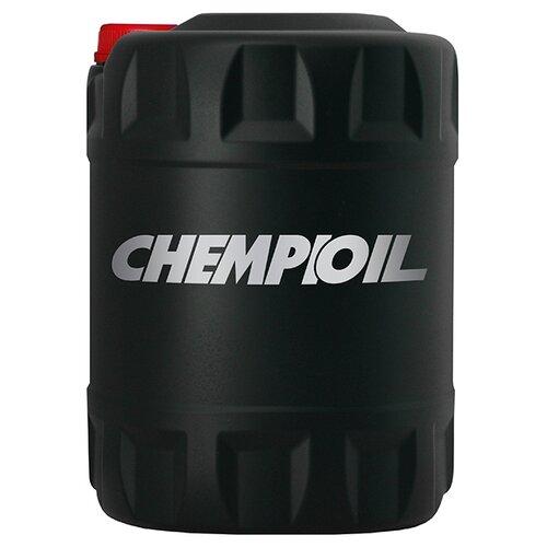Моторное масло CHEMPIOIL Truck CH-7 UHPD Blue 10W-40 20 л