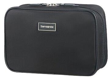 Косметичка Samsonite 51N 09003 / 51N 40003