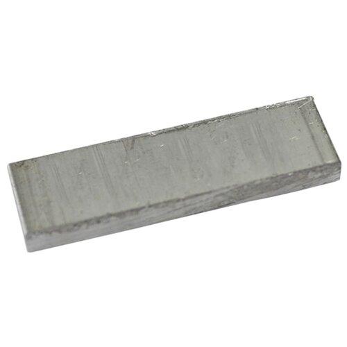 Соединитель штанги Эскар 240419 металлик