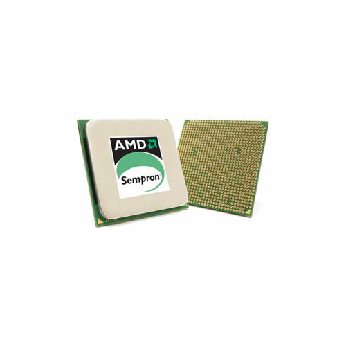 AMD SEMPRONTM PROCESSOR 3600 DRIVER DOWNLOAD