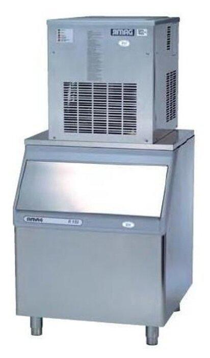 Льдогенератор Simag SPN 405 A