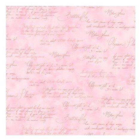 Ткань Robert Kaufman PEPPY (A - O) для пэчворка GARDEN STUDIES 50 x 55 см 146±5 г/кв.м AWU-17660