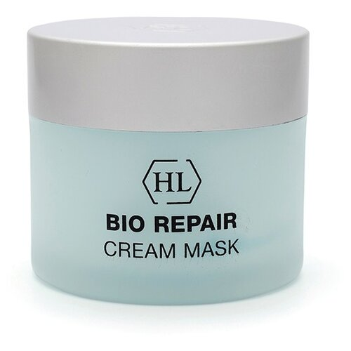 Holy Land Bio Repair cream mask Питательная маска, 50 мл holy land bio repair cellular