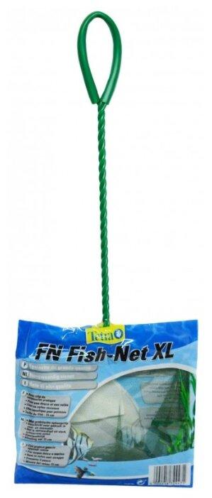Сачок для аквариума Tetra FN XL