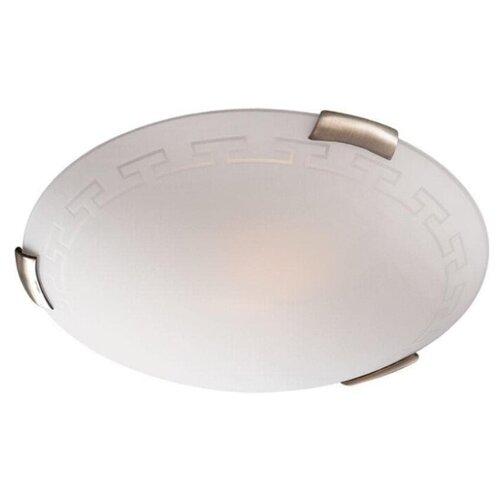 Светильник Сонекс Greca 361, E27, 300 Вт фото