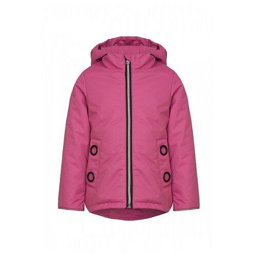 Фото - Куртка Oldos Кэтрин OSS202T1JK20 размер 98, розовый куртка oldos мальта law192t106jk размер 98 зеленый