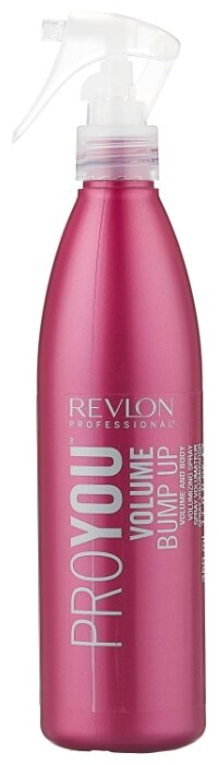 Revlon Professional Спрей для укладки волос