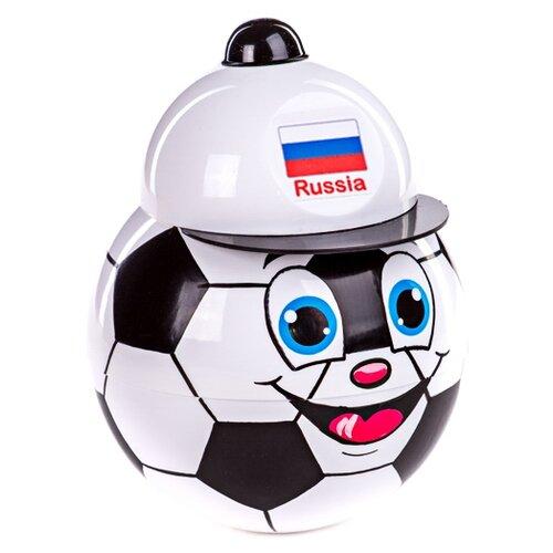 Неваляшка Котовские неваляшки Мяч (6C-030)
