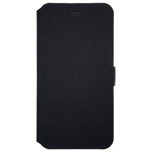 Чехол-книжка для телефона Prime. Book, для Xiaomi Redmi Note 5A, цвет черный
