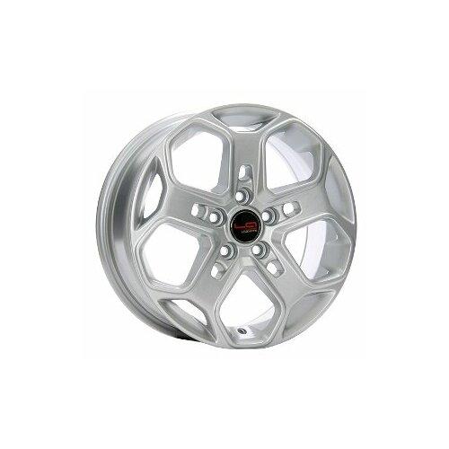 цена на Колесный диск LegeArtis FD505 7x17/5x108 D63.3 ET50 Silver