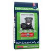Корм для собак Delimeal (3 кг) Essentials/Expert Sensitive Lamb