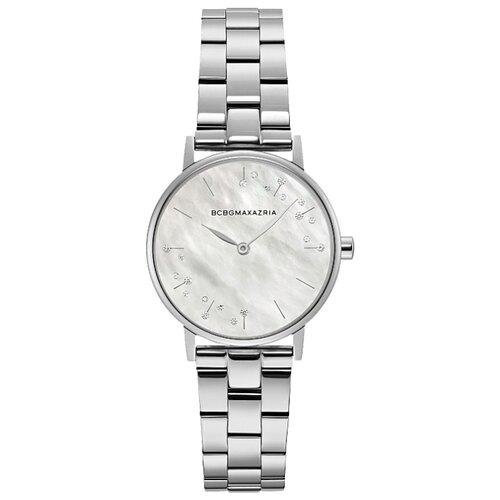 Наручные часы BCBGMAXAZRIA BG50822001 наручные часы bcbgmaxazria bg50675001
