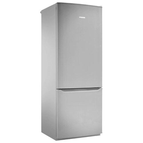 цена на Холодильник Pozis RK-102 S
