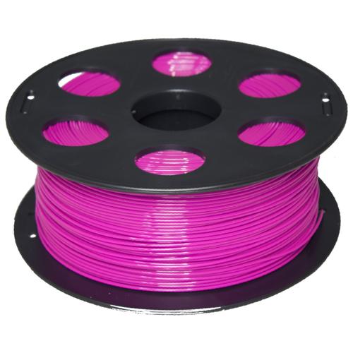 Сиреневый PETG пластик 1кг. для 3D-принтера Bestfilament 175 мм