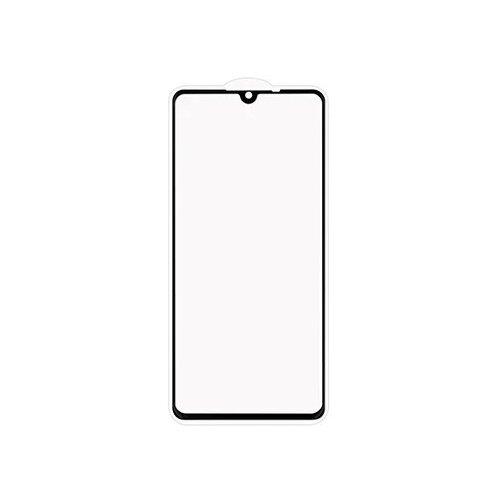 Защитное стекло Ainy 2.5D Full Screen Cover Huawei p30 черный