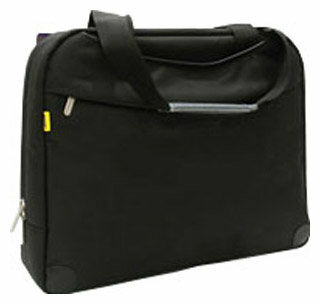 Сумка Sumdex Impulse Fashion Place Business Tote