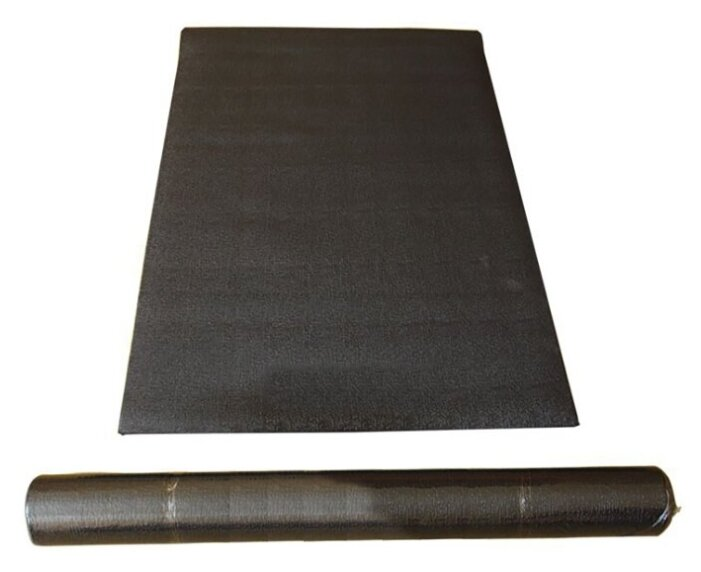 Коврик DFC ASA081-200 100х200 см