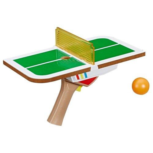 Купить Hasbro Мини понг (E3112), Настольный футбол, хоккей, бильярд