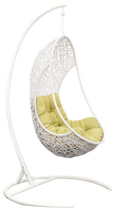 Подвесное кресло ЭкоДизайн Lite