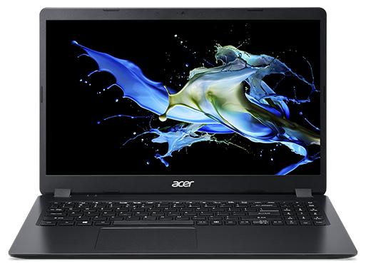 Ноутбук Acer Extensa 15 EX215-52 в интернет-магазинах — цены на Яндекс.Маркете