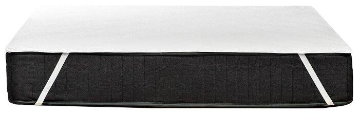 Наматрасник Armos Baby Dry (80х160 см)