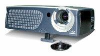 Проектор RoverLight Aurora DX1600 Pro