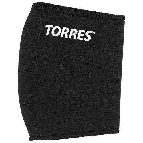 Защита локтя TORRES PRL6008, р. M