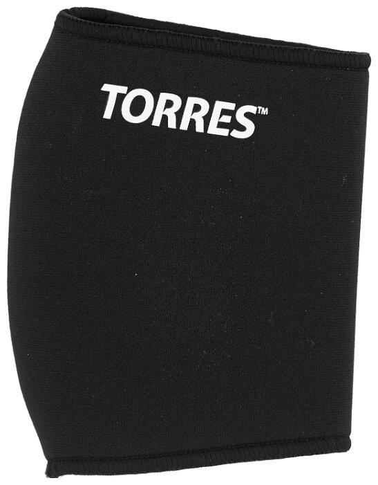 Защита локтя TORRES PRL6008