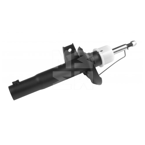Амортизатор передний газовый Marshall M8011020 для Audi A3, Volkswagen Golf, Volkswagen Jetta, Skoda Octavia