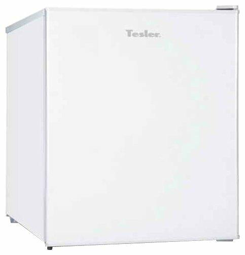 Холодильник Tesler RC 55 White