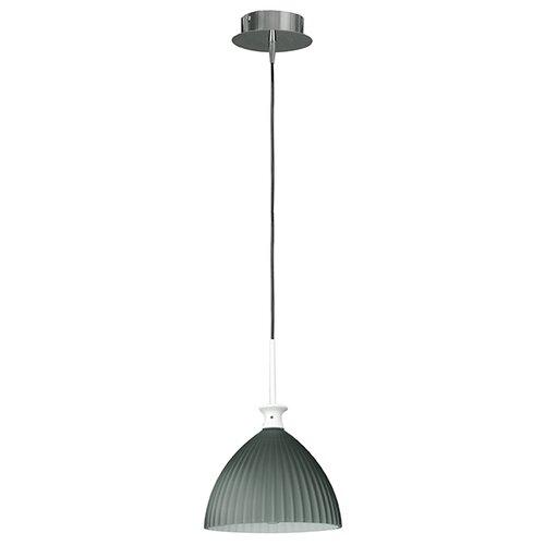 Светильник Lightstar Agola 810021, E14, 40 Вт светильник lightstar agola 810011 e14 40 вт