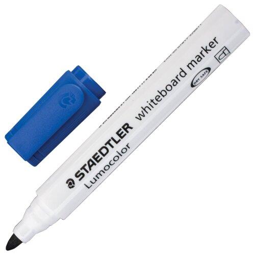 Купить Staedtler Маркер для доски Lumicolor, 2 мм (351), Маркеры