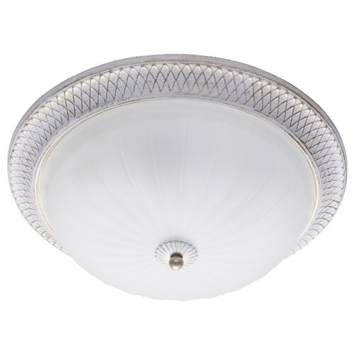 Фото - Светильник MW-Light 450013603, E27, 180 Вт светильник mw light нойвид 682012001 e27 40 вт