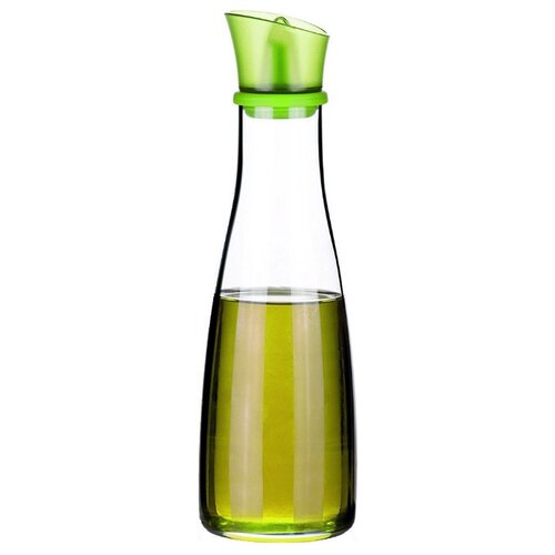 Tescoma Емкость для масла Vitamino 500мл прозрачный