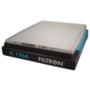 Фильтр FILTRON K1264