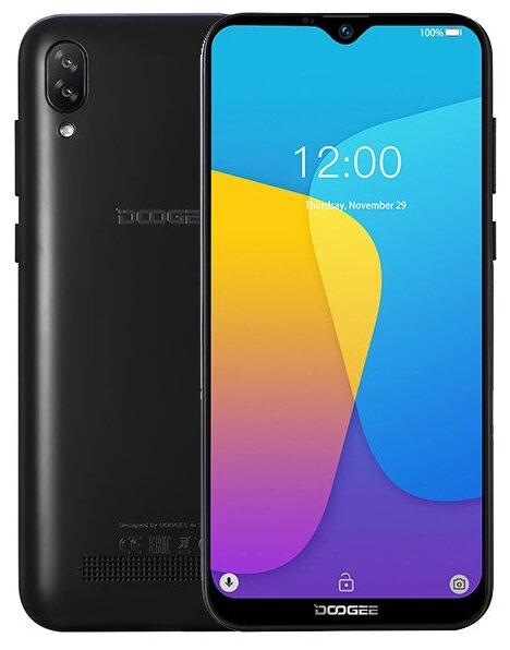 хороший дешевый смартфон на андроиде до 3000 рублей росбанк волгоград кредит