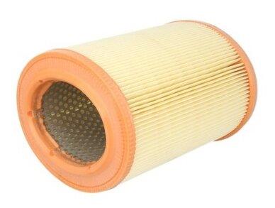 Кольцевой фильтр MANNFILTER C1472