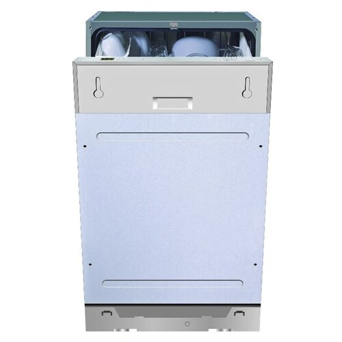 Посудомоечная машина Zarget ZDB 4588S