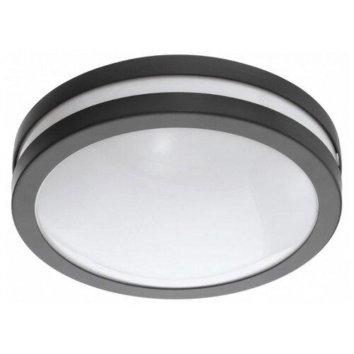 Eglo Накладной светильник Locana-C 97237 eglo накладной светильник oropos 96238