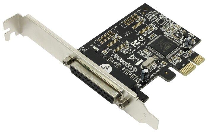 LPT контроллер ORIENT XWT-PE1PV2