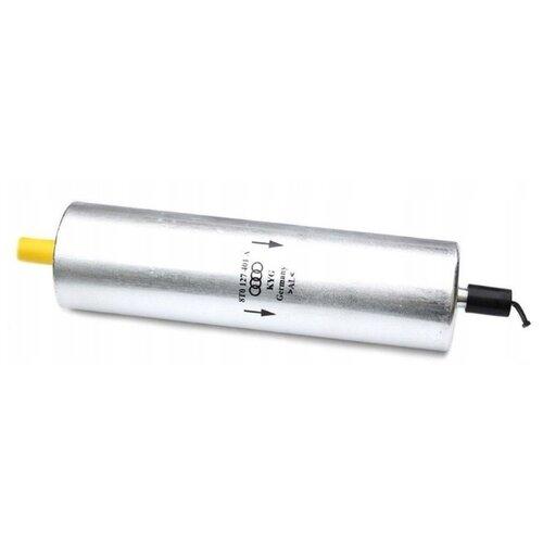 Топливный фильтр VOLKSWAGEN 8T0127401A