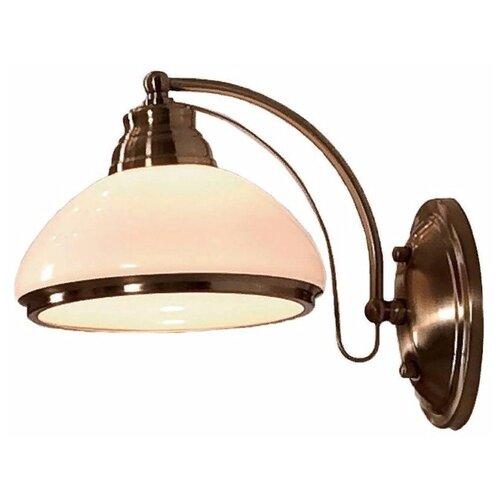 Настенный светильник Citilux Краков CL401313