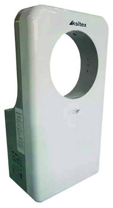Сушилка для рук KSITEX M-5555 JET 1450 Вт