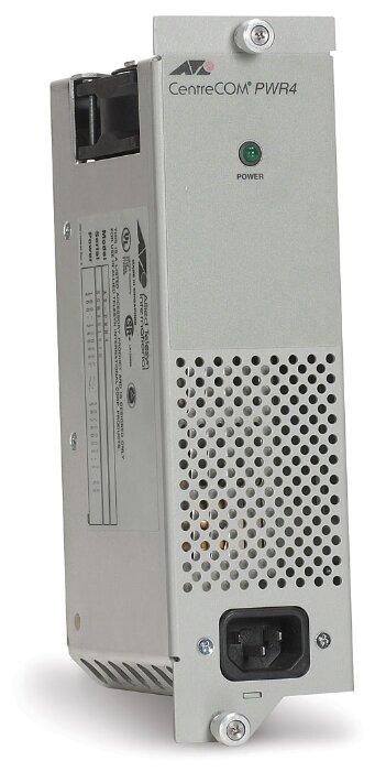 Блок питания Allied Telesis AT-PWR4-50