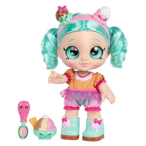 Кукла Пеппа Минт 25 см., 38392