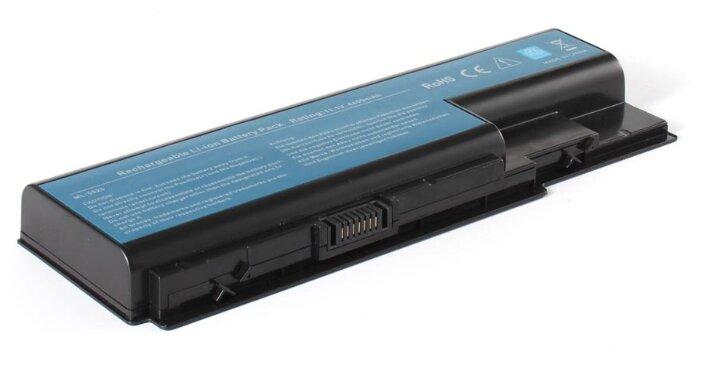 Аккумулятор iBatt 11-1140