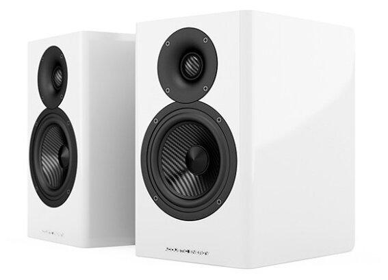 Полочная акустическая система Acoustic Energy AE500