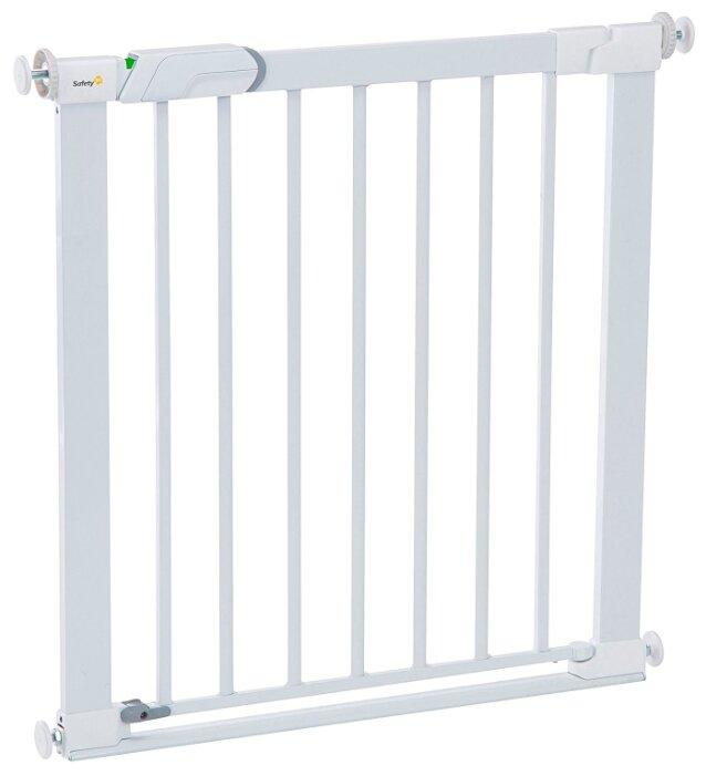 Safety 1st Ворота безопасности 73-80 см 2443431000