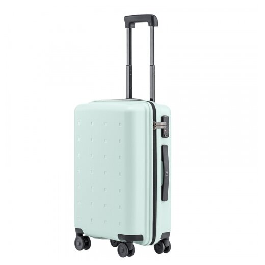 "Чемодан Xiaomi Mi Trolley Millet Youth 90 Points 20"" 36 л"